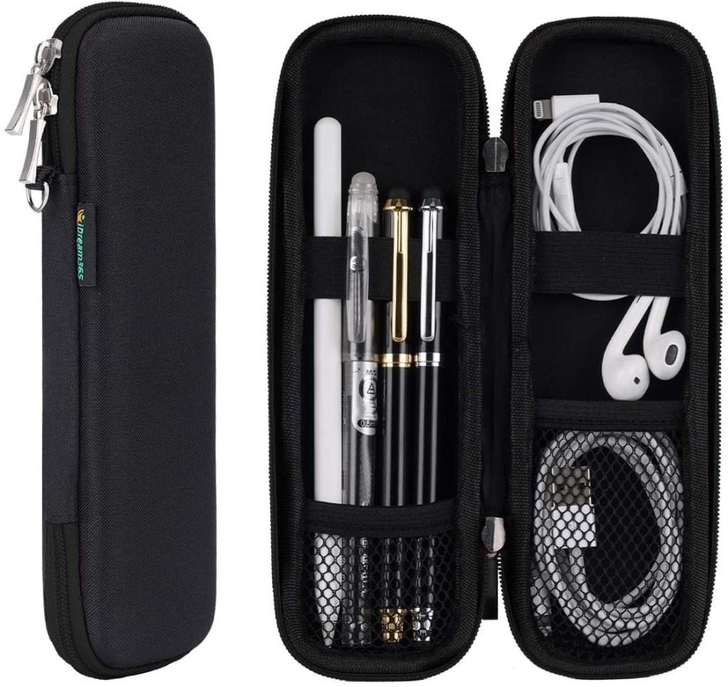 iDream365 Apple Pencil Case Holder