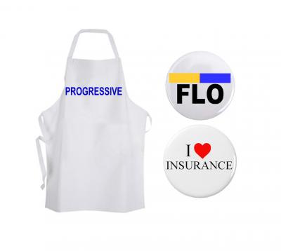flo progressive costume, buy halloween costumes online in 2021