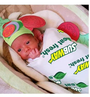 baby sandwich blanket, best places to buy halloween costumes online