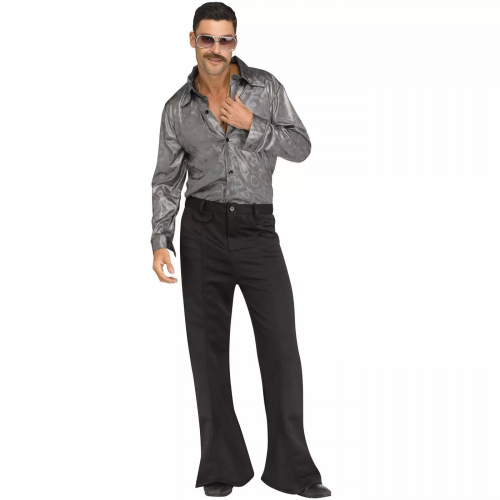 disco king costume, best places to buy halloween costumes online