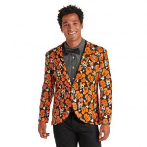 disney mickey mouse half suit, buy halloween costumes online in 2021