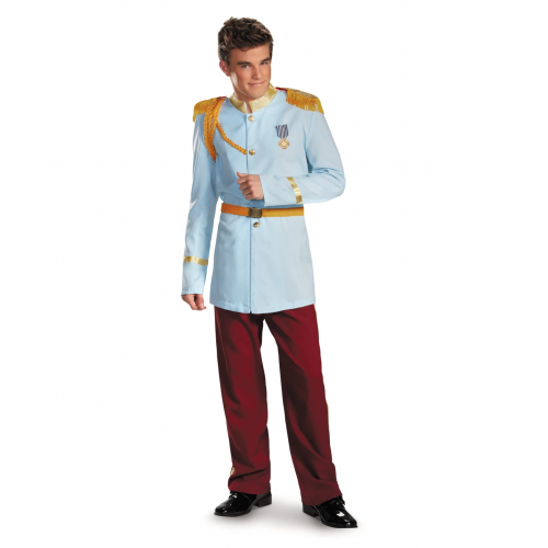 prince charming costume, buy halloween costumes online in 2021