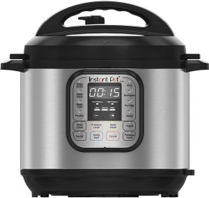 instant pot pressure cooker, best Christmas gifts