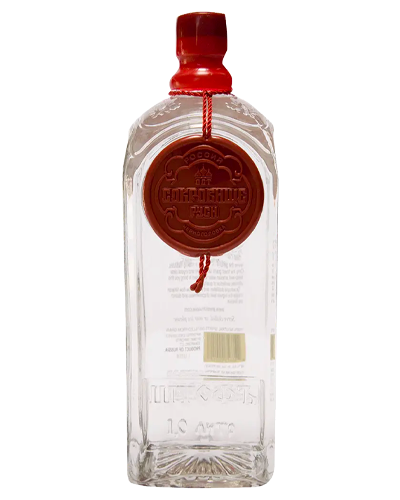 jewel-of-russia vodka