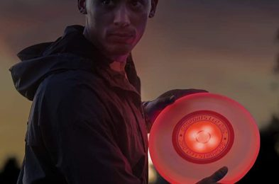 light-up-frisbee-featured-image