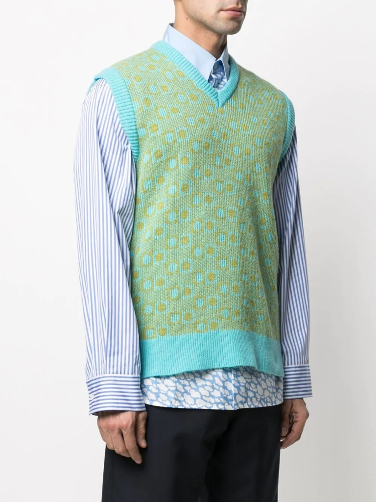marni-geomtric-knitted-vest
