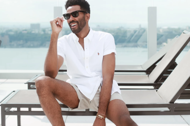 mens-short-sleeve-button-down-shirts-featured-image