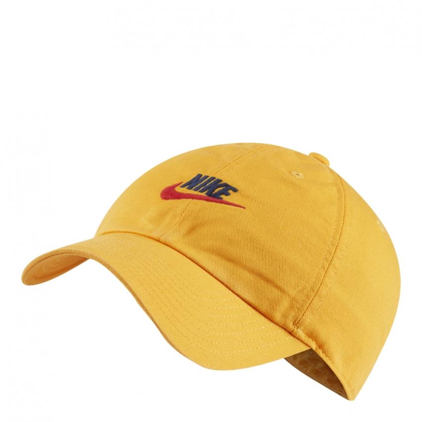 Nike futura baseball hat