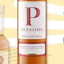 penelope-rose-cask-bourbon