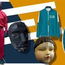 pop-culture-costumes