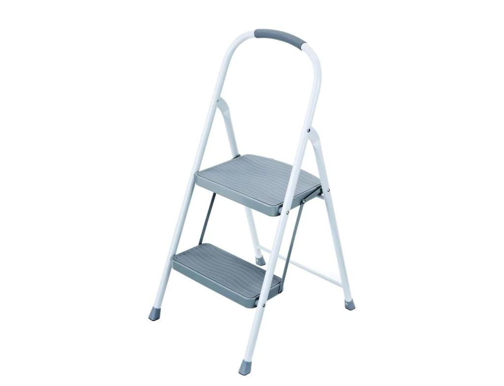 rubbermaid 2-step ladder, best step ladder