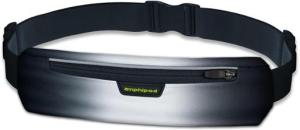 Amphipod AirFlow MicroStretch Plus Luxe Belt, best running belts