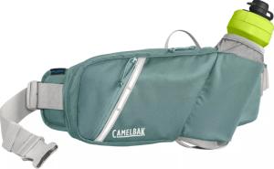 Camelbak Adult Podium Flow 21 oz. Belt Pack, best running belts