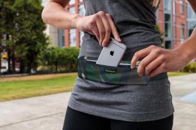 running-belt-featured-image