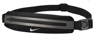 Nike Slim Waistpack 2.0 running belt