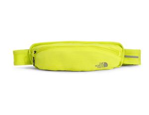 The North Face Run Belt, best running belts
