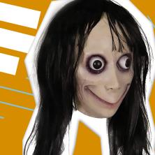 scary-halloween-masks
