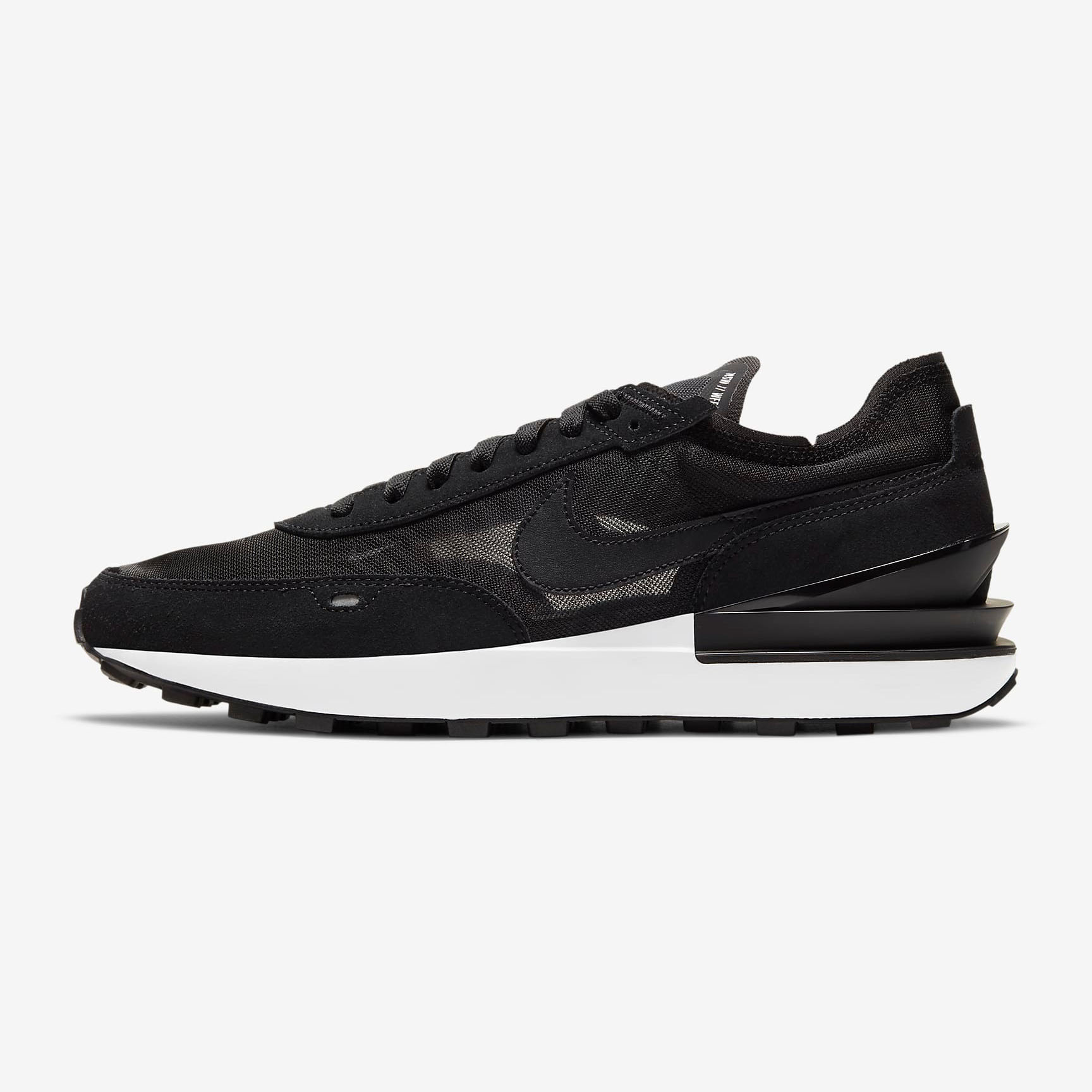 Nike Waffle One Sneaker, best shoes for standing