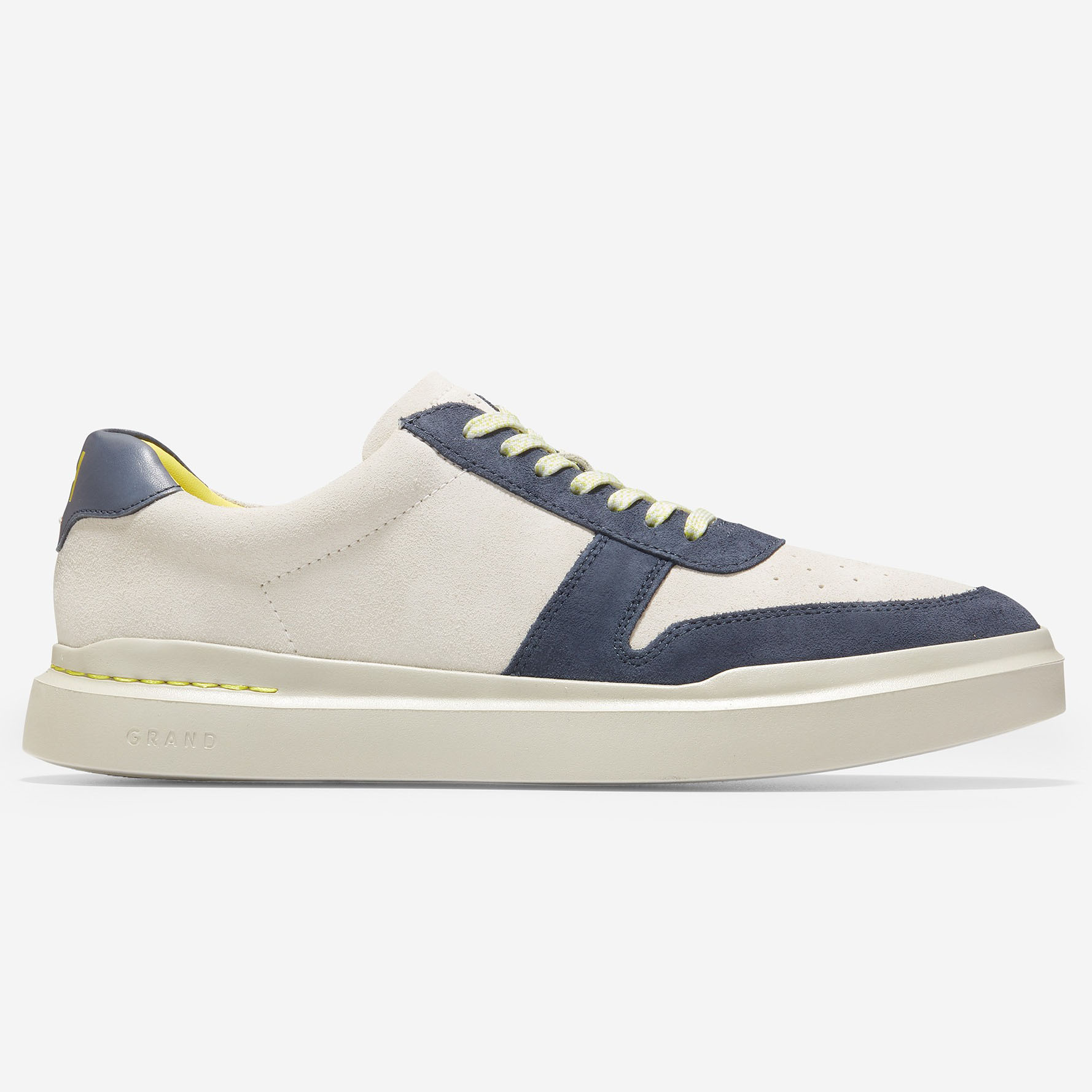 Cole Haan Grand Prø Rally Court Sneaker, best shoes for standing