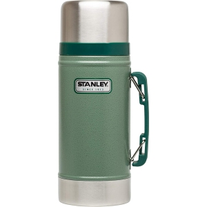 stanley vacuum insulated food jar, best Christmas gifts