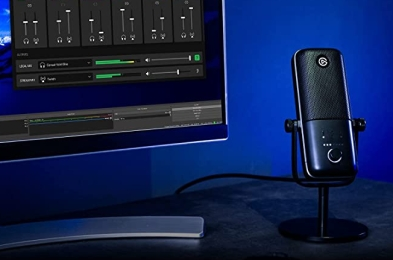 streaming-microphone-featured-image