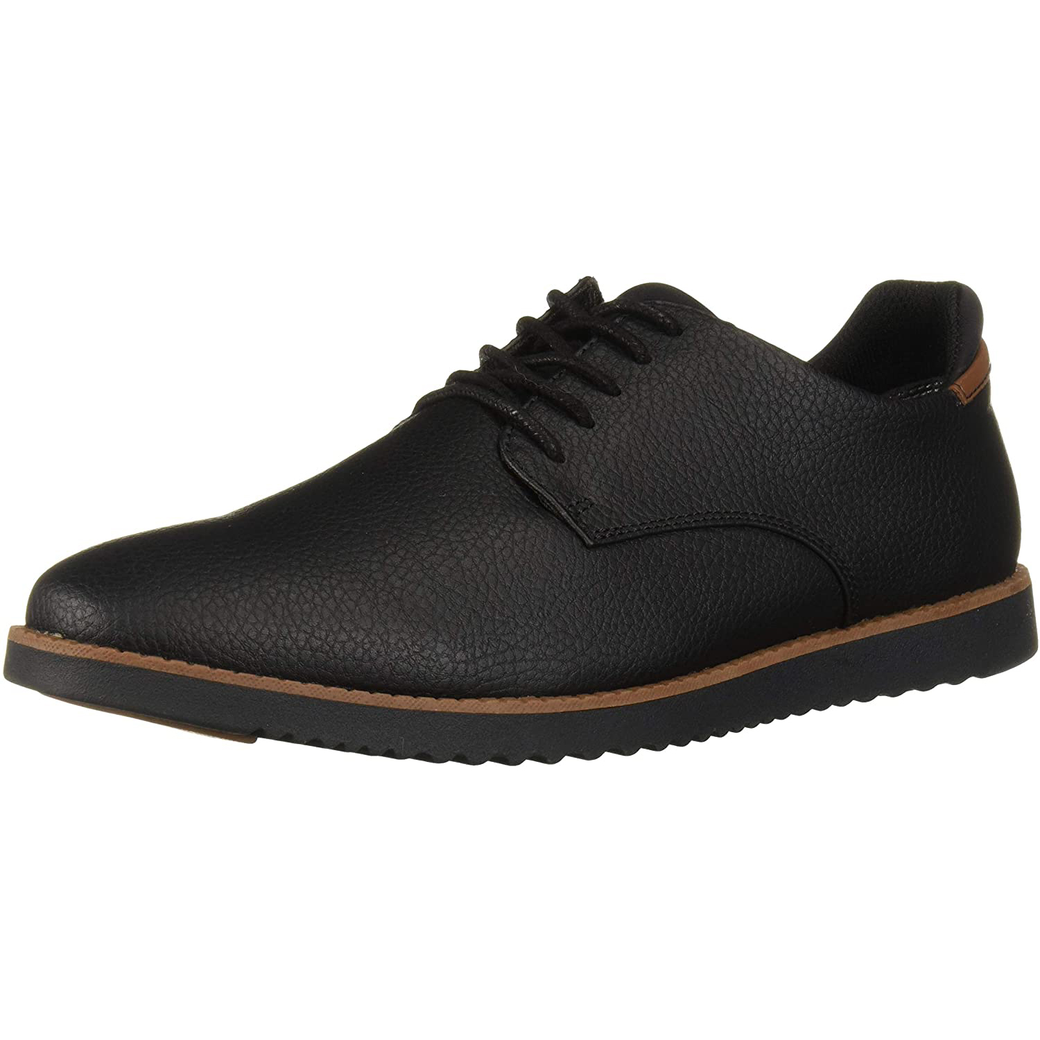 Dr. Scholl's Sync Oxford, most comfortable dress shoes
