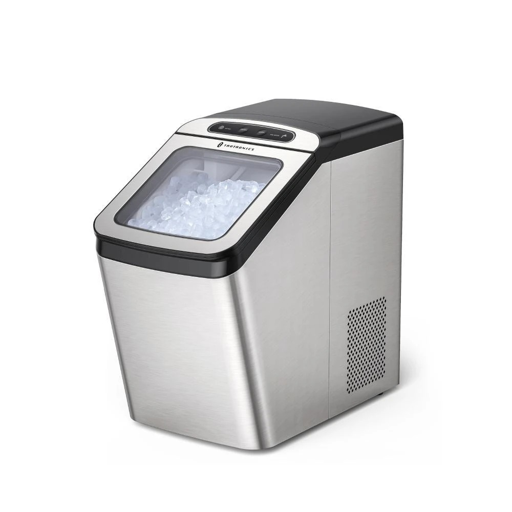 Taotronics Nugget Ice Maker