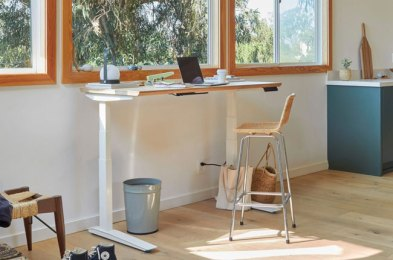these are the best places to find your new wfh desk