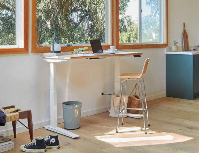 best place to buy a desk