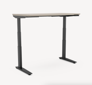 best place to buy a desk the standing desk