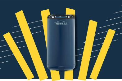 thermacell-insect-repellent