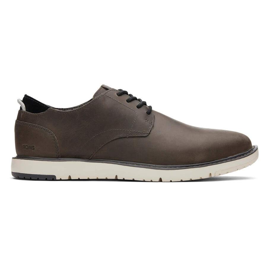 TOMS Navi Dress Shoe