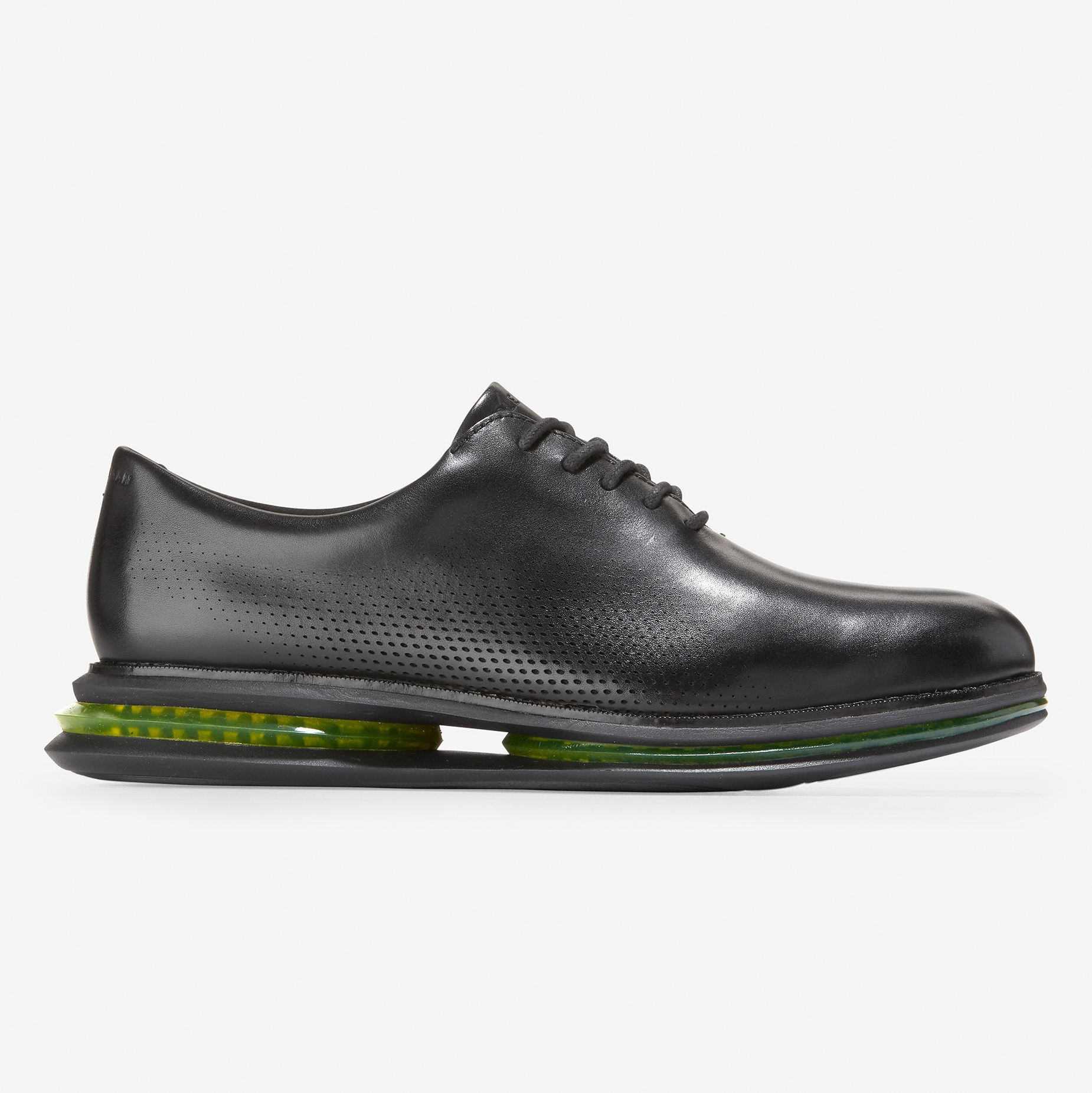 Cole Haan ØriginalGrand Energy Twin Oxford, most comfortable dress shoes