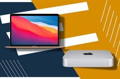 2020-MacBook