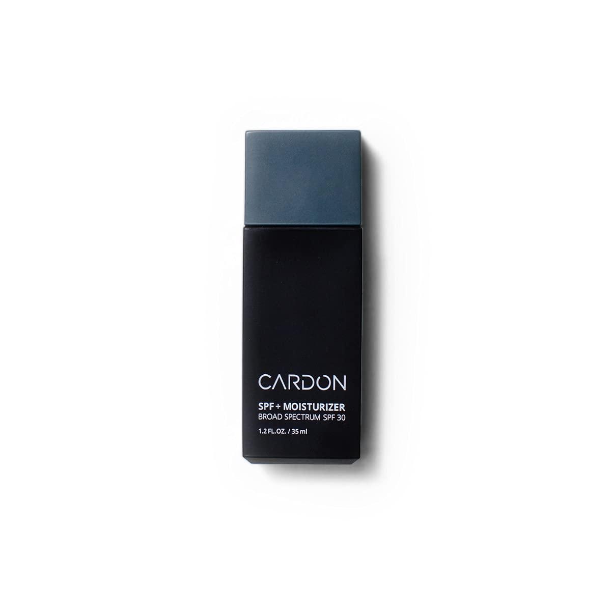 Cardon Face Sunscreen