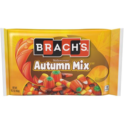 brach's autumn mix