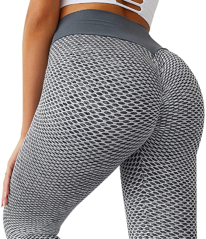 MOSHENGQI Yoga Pants