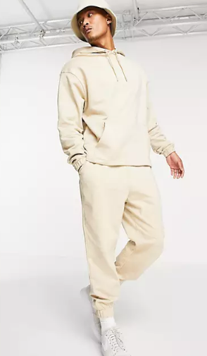 ASOS-DESIGN-organic-oversized-tracksuit-with-hoodie-oversized-sweatpants-in-beige
