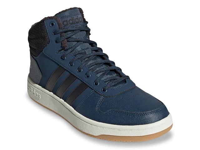Adidas-Hoops-2.0-Mid-Basketball-Shoe