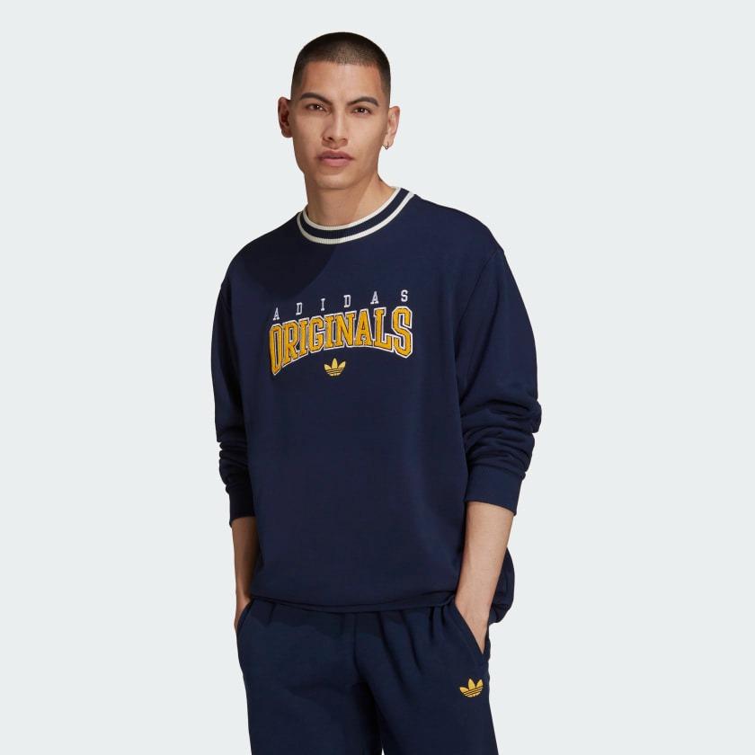 Adidas-Originals-Script-Crew-Sweatshirt