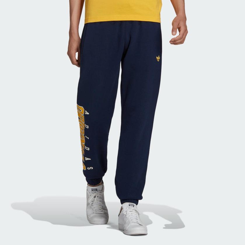 Adidas-Originals-Script-Pants