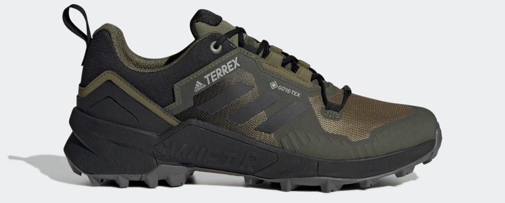 Adidas-Terrex-Swift-R3-Gore-Tex-Hiking-Shoes