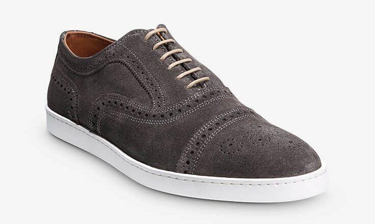 Allen-Edmonds-Strand-Suede-Oxford-Sneaker