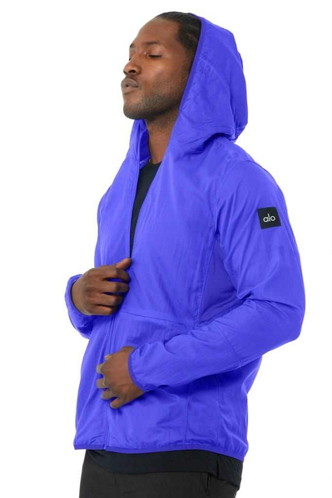 Alo-Yoga-Repeat-Running-Jacket