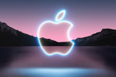 apple event featured image