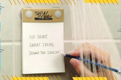 Aqua-Notes-notepad