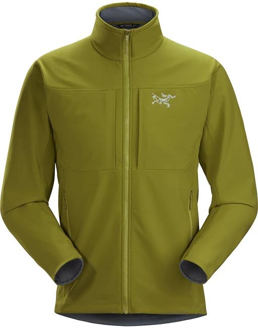Arcteryx-Gamma-MX-Jacket