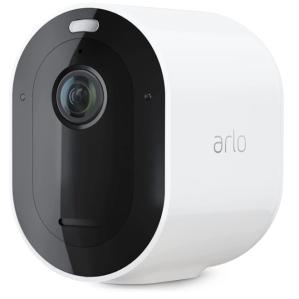Arlo Pro 4 Wireless Outdoor Security Camera