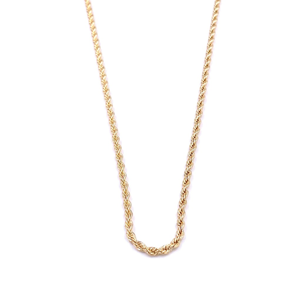 Ashley-Gold-Stainless-Steel-Gold-Plated-18-Rope-Chain
