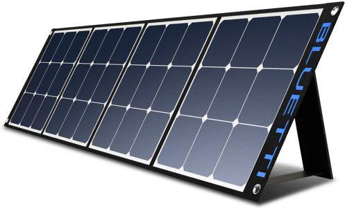BLUETTI SP200 Solar Panel Kit